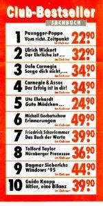 Bertelsmann Bestseller Liste 96_250