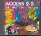 CD_SYBEX_Access20 - Web