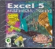 CD_SYBEX_Excel50 - Web