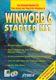 WinWord 6 Starter Kit Web